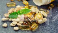 أدوية وأعشاب ل رفع معدل الحرق فى الجسم