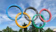 العرب والألعاب الأولمبية ما بين الخبرة والاحتراف