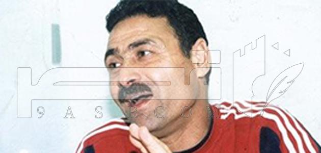 ثابت البطل وتاريخ حافل بالإنجازات في النادي الأهلي