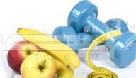وصفات سحرية لزيادة حرق الدهون في الجسم