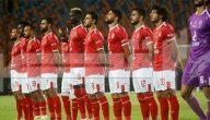 الأهلي بطلا لأطول دوري بتاريخ مصر الكروي