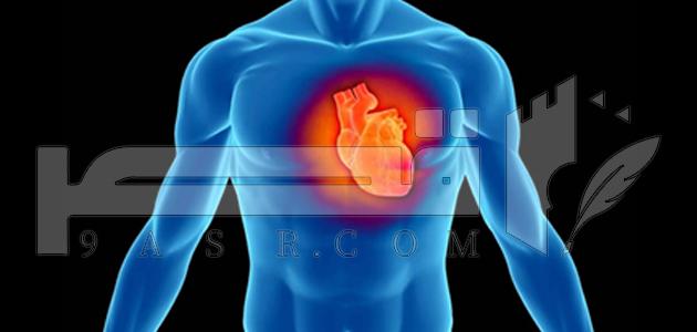 النوبة القلبية الأسباب والعلاج وطرق الوقاية
