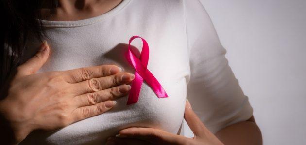سرطان الثدي عوامل حدوثه وأعراضه وطرق العلاج